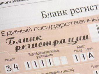 русский язык ответы на егэ 2014