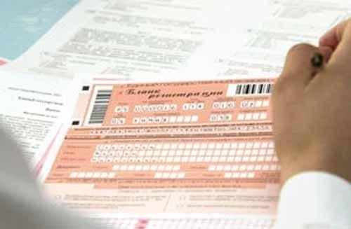билеты и ответы по егэ обществознание за 9 класс